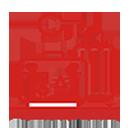 Luggae Insuarnce Icon